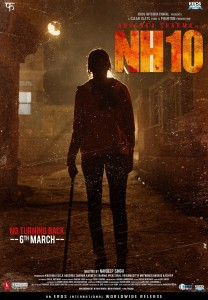 Anushka-Sharma-NH10-movie-first-look-posters-2