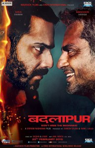 badlapur-new-poster-embed