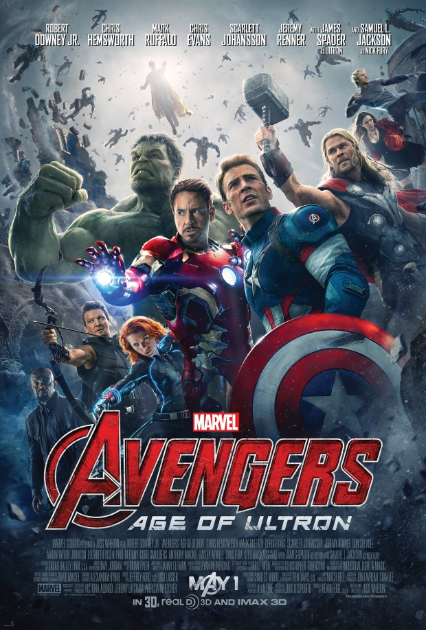 Avengers_Age_Of_Ultron-poster1